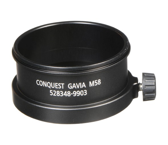 zeiss_gavia_lens_adapter_m58[1].jpg